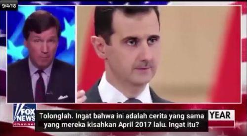 Tucker-Assad